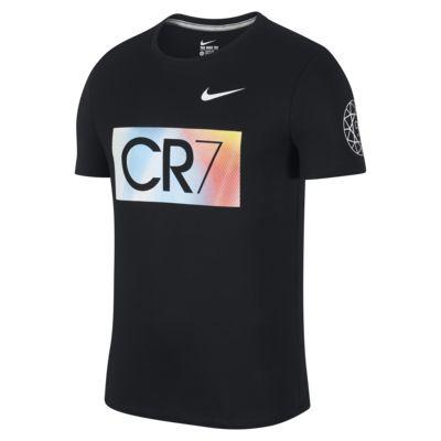 Nike Dry CR7 男子T恤