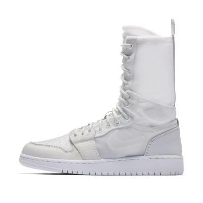 Chaussure Jordan AJ1 Explorer XX pour Femme