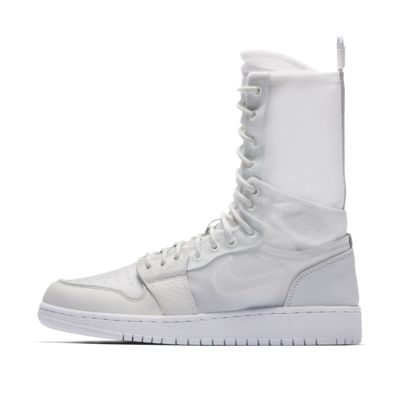 Jordan AJ1 Explorer XX Women's Shoe