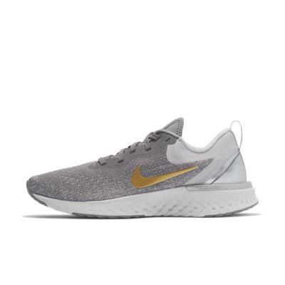 Nike Odyssey React Metallic Premium Women's Running Shoe