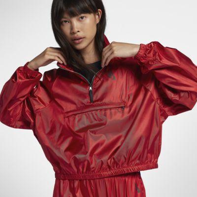 NikeLab Collection Women's Half-Zip Top | Tuggl