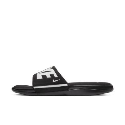 Nike Ultra Comfort 3 男款拖鞋