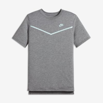 Nike Dry Futura