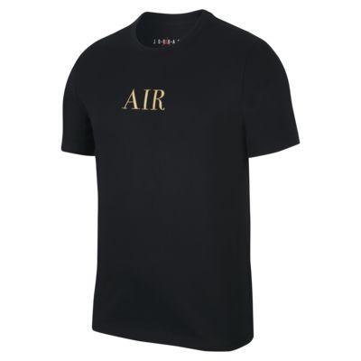 Jordan Remastered 男子T恤