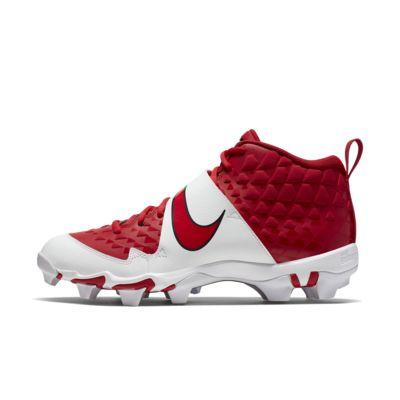 Nike Force Zoom Trout 6 Keystone Men's Baseball Cleat