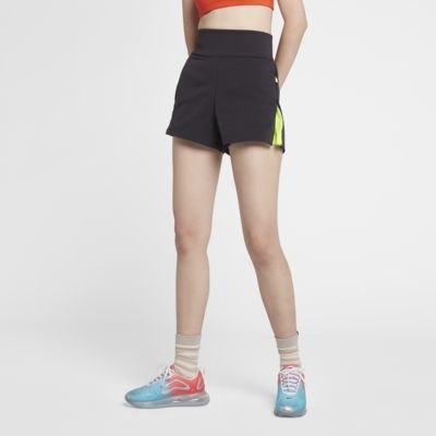 Nike Sportswear Tech Pack 女子梭织短裤