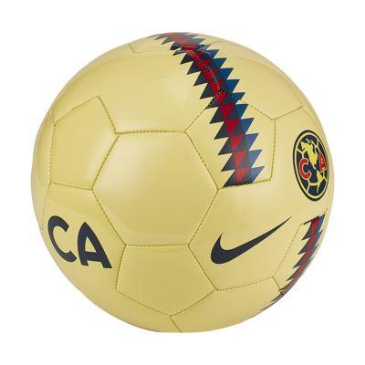 Club América Supporters Soccer Ball