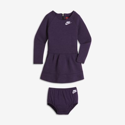 Nike Tech Fleece Vestit - Nadó i infant (nena)