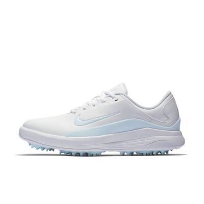 Nike Vapor (W)女子高尔夫球鞋(宽版)