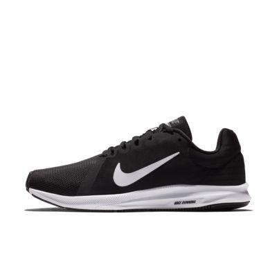 Nike Downshifter 8 Women's Running Shoe