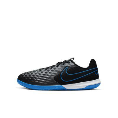 Nike Jr. Tiempo Legend 8 Academy IC Botes de futbol sala - Nen/a i nen/a petit/a
