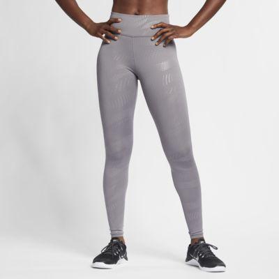 Nike One Women's Printed Tights