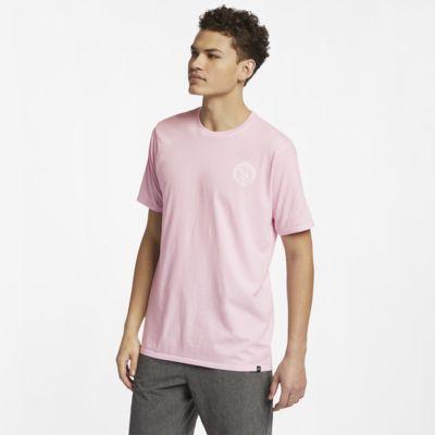 Hurley Finjamin Men's T-Shirt