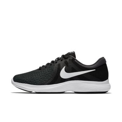 Nike Revolution 4 Erkek Koşu Ayakkabısı (AB)
