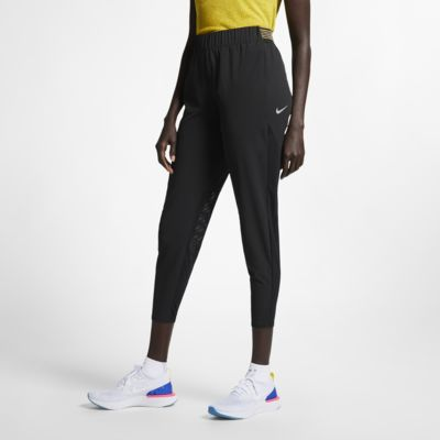 Pantalones de running para mujer Nike Flex Essential