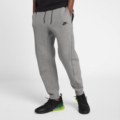 Pantalon Nike Sportswear Tech Fleece pour Homme