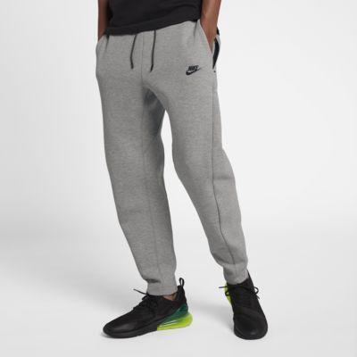 Pantaloni Nike Sportswear Tech Fleece - Uomo
