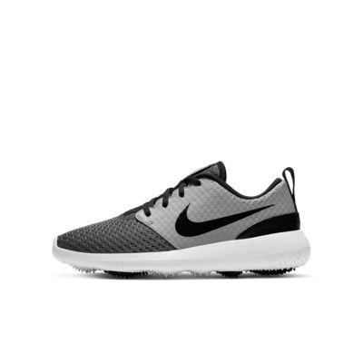 Nike Roshe G Jr. golfsko til barn