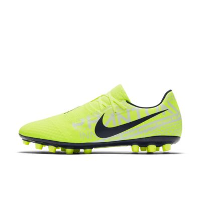 Nike Phantom Venom Academy AG Artificial-Grass Football Boot