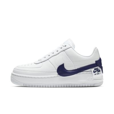 Nike Air Force 1 Jester XX sko