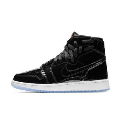 Air Jordan 1 Rebel XX Women's Shoe
