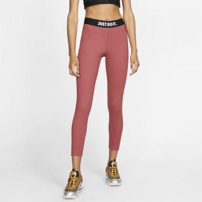 Nike Sportswear Women's Ribbed JDI Leggings