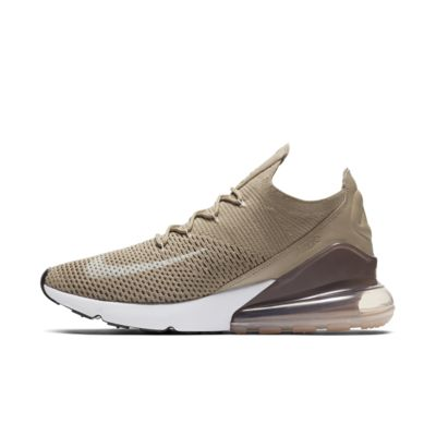 Chaussure Nike Air Max 270 Flyknit pour Homme