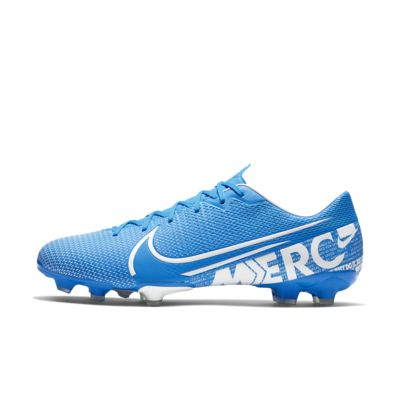 Nike Mercurial Vapor 13 Academy MG Botes per a terrenys diversos de futbol