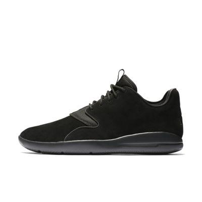 Jordan Eclipse Leather Men's Shoe. Nike.Com by Nike