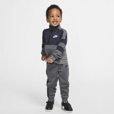 Σετ 2 τεμαχίων Nike Sportswear για νήπια
