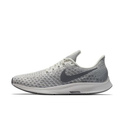 Nike Air Zoom Pegasus 35 Men's Running Shoe. Nike.Com by Nike