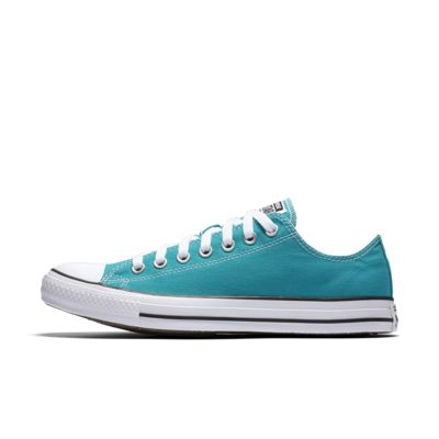 Converse Chuck Taylor All Star Low Top Shoe