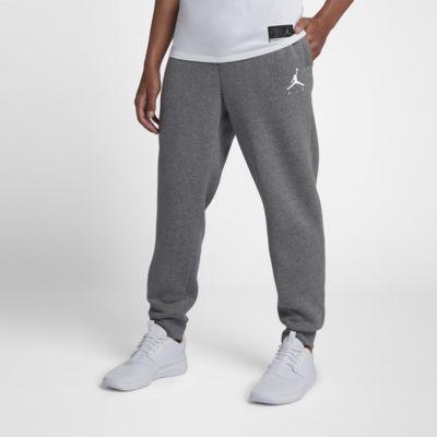 Jordan Jumpman Air polár férfinadrág