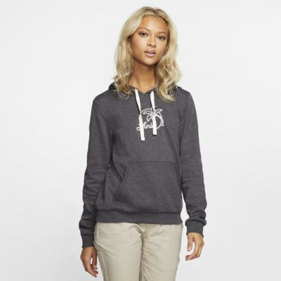 Hurley Sunrise Palm Perfect by Nike