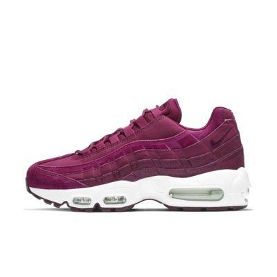 Nike Air Max 95 Premium Women's Shoe