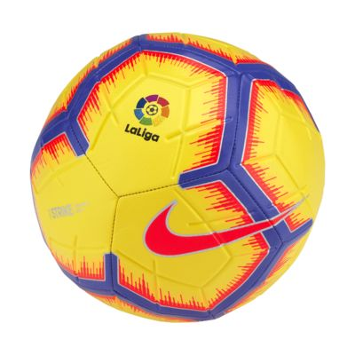 LFP Strike Football
