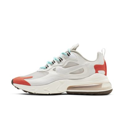 meilleur service 06e5f 4b6d2 Nike Air Max 270 React (Mid-Century Art) Men's Shoes