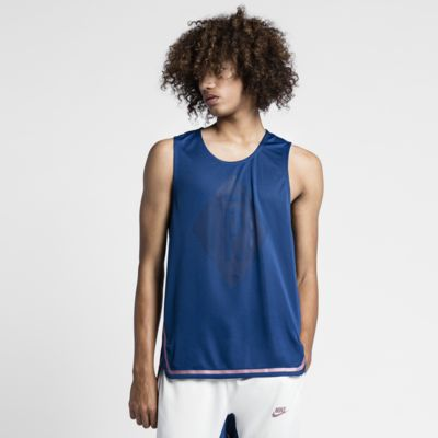 NikeLab x Pigalle 球衣