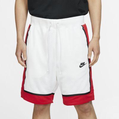 Shorts de malla para hombre Nike Sportswear