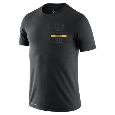 "Stephen Curry Nike Dri-FIT ""MVP"" Camiseta de la NBA - Hombre"