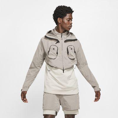 Nike A.A.E. Giacca - Uomo