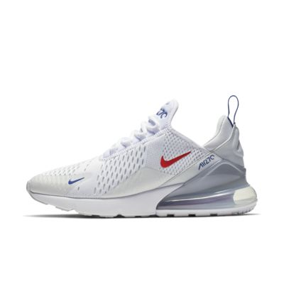 finest selection f1cd0 d9745 ... promo code for nike air max 270 ef073 2e283