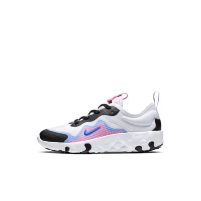 Nike Renew Lucent cipő gyerekeknek