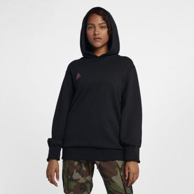 Hoodie pullover Nike ACG