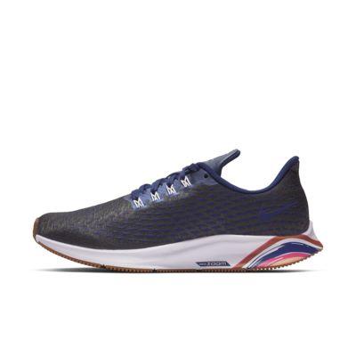รองเท้าวิ่งผู้หญิง Nike Air Zoom Pegasus 35 Premium