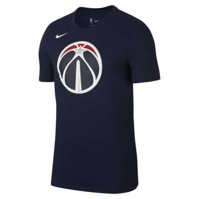 Washington Wizards Nike Dry