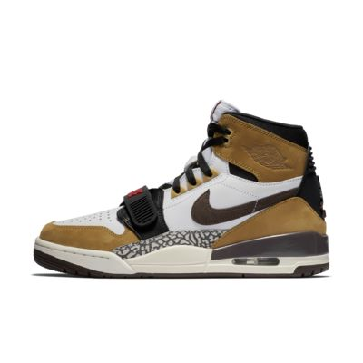 Air Jordan Legacy 312 Men's Shoe