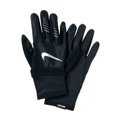 Γυναικεία γάντια για τρέξιμο Nike Therma-FIT Elite 2.0