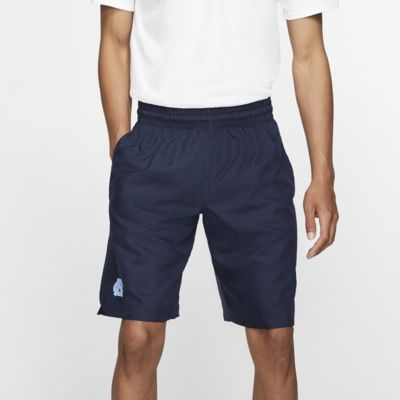 a175c1496a3 Jordan 23 Alpha Dri-FIT (UNC) Men's Training Shorts. Nike.com