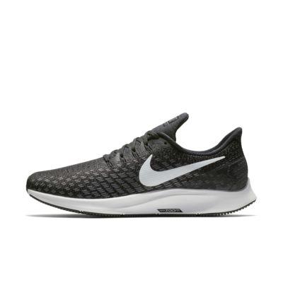 Nike Air Zoom Pegasus 35 男子跑步鞋